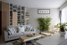 Share Condo Interior, Interior Design Living Room, Settee Sofa, Central, Condominium, Home Renovation, Living Room Furniture, Singapore, Environment