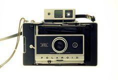 #Polaroid de luxe #Photo #Vintage http://in.lesinrocks.com/high-tech/familles/retrofuturiste/