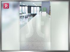 Granit tezgahlar çizilir mi? | Silestone Tezgah | Granit Mutfak Tezgahı Ankara