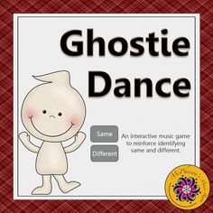 This fun interactive music game will keep your elementary music students engaged with the lesson. Excellent music education resource for prepping form!