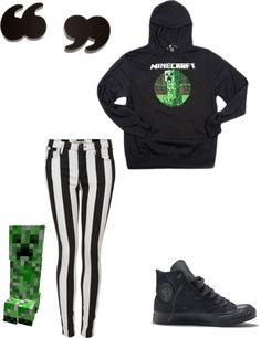 """""""Untitled #1646"""" by skydoesminecraft ❤ liked on Polyvore"""