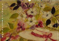 Frühlingsträume von Heide Pfannenschwarz (Posterbuch DIN A3 quer) von Calvendo, http://www.amazon.de/dp/3660092797/ref=cm_sw_r_pi_dp_pb.krb0FT6Q43