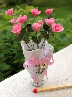 Ruusuja Plants, Plant, Planets