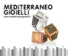 Mediterraneo Gioielli  http://preziosamagazine.com/#50794