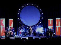 """Sabato 29 ottobre al Teatro Italia si esibirà anche la tribute band pugliese Ohm .L'evento dei due """"big"""" che hanno collaborato con la mitica ban..."""