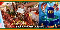 Nag Panchami Pooja Date and Timing From 2018 to 2025