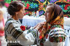 fotografie nunta Bucovina