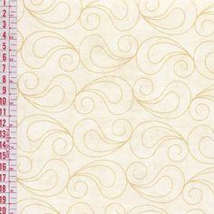 Quilting Cashmere | CrisMazzer - Tecidos Exclusivos
