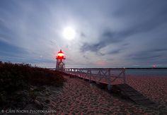 Brant Point   Flickr - Photo Sharing!