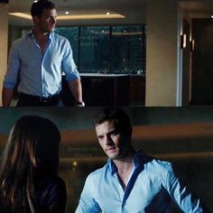 Fifty Shades Darker the movie Fifty Shades Darker Movie, Fifty Shades Quotes, 50 Shades Freed, 50 Shades Darker, Christian Grey Quotes, Christian Gray, Anastasia, Best Teen Movies, 50 Shades Trilogy