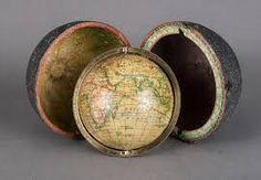 """Résultat de recherche d'images pour """"terrestrial globe"""""""
