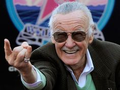 Excelsior, Stan Lee Turns 93! Let's Take A Look At The 10 Best Marvel Heroes In His Honor