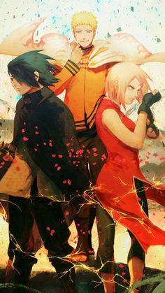 Naruto ~ From '' Naruto (probably my life) '' xMagic xNinjax 's board ~