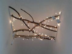 lamps on pinterest lampshades lamp shades and diy lampshade