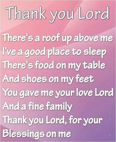 God Loves You. likes · 1 talking about this. God Loves You, A place for Inspiration, sharing and Prayers Click like or Share to help spread Gods. Thank You Lord For Your Blessings, Thank You God, Power Of Prayer, My Prayer, Prayer Board, Family Prayer, Prayer Ideas, Prayer Quotes, Spiritual Quotes