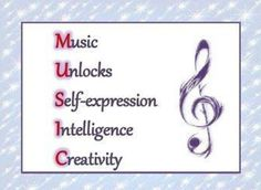Spirit Of Destiny Through Music: Spirit Of Radio. Music Be The Universal Language And Lov Be The Key.