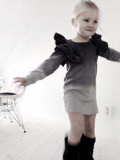 the brand #girls #fashion #kids
