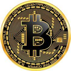 este permis bitcoin