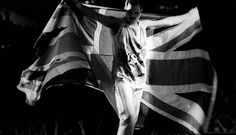 Freddie by Denis O'Regan