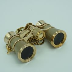 31.99$  Buy now - http://alih93.shopchina.info/go.php?t=32793739291 - HUANDEE HOT Selling  3X25 opera glasses  exquisite  theater glasses lady opera binocular with chain HOG009  #bestbuy