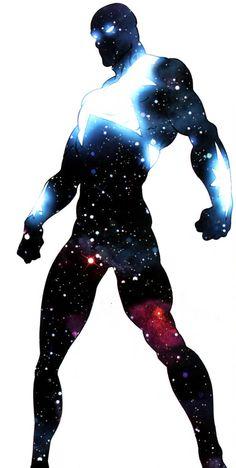 Genis-Vell: Captain Marvel, Photon, Legacy