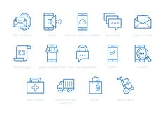 Dribbble - mb-icons_att.png by Vic Bell