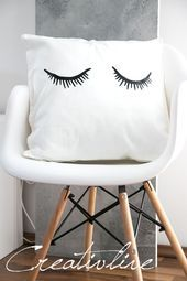 ❤ birdsong laine coton géométrique housse de coussin 35 x 50cm multi couleur plain back