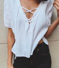 white + black || @kyliieee