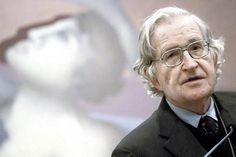 Noam Chomsky: 'I Have Never Seen Such Lunatics in the Political System' Noam Chomsky, Donald Trump, Arab World, Political System, Viral Trend, Latest World News, American Presidents, Global News, Foreign Policy