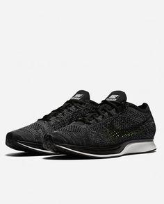 Nike Sportswear - Flyknit Racer Ropa Masculina 03c6d99bdfd6a