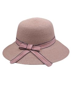 JUMAYO SHOP COLLECTIONS - WOMEN SUMMER HATS - https://jumayo.com/jumayo-shop-collections-women-summer-hats-12/ // KSH 1048.00 & FREE Shipping!!! VISIT WEBSITE AT www.jumayo.com    Call Or Whatsapp +254708142442  #JumayoShopCollections #retail #wholesale #trending #fashion #style #OnlineShop #households #clothing #cute #beauty #mobilephones #menwear