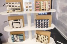 Passerin Nonpareil Magazine Rack, Handbags, Storage, Furniture, Home Decor, Beginning Sounds, Purse Storage, Totes, Decoration Home