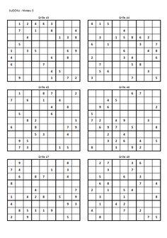 19 Best Sudoku Images Sheet Music Scrabble Computer Keyboard