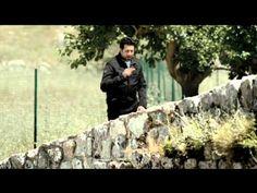 حسن الرسام - حرامات - البوم 2011 - Hassan AlRassam - Haramat - YouTube