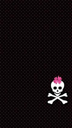 http://dazzlemydroid.blogspot.com/2015/02/pink-punk-18-piece-wallpaper-collection.html?m=1
