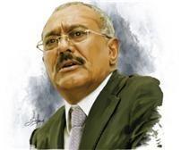 اخبار اليمن الان الخميس 22/6/2017 قيادي موال للمخلوع: أصبحنا غطاء لكل الممارسات السيئة بحق اليمنيين