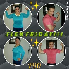 Happy Flex Friday you guys! :-) My husband and I got our workout in early & we feel great!   I want to let you all know, especially for those that received information,  my next private online fitness support group is starting February 2nd. It will include a workout plan customized to your goals and fitness level, a nutrition guide, nutritional education, online support 24/7 and daily accountability through check in's with me, your Coach. This group is complimentary service of those…