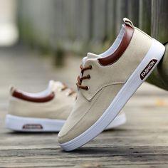 Sapatos Fashion f63f7c31384