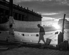 Buñuel, un cineasta universal