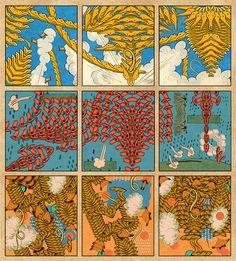 The mind-boggling collage comics of Samplerman Collage Sculpture, Collage Art, Vaporwave, Glitch, Illustration Photo, Principles Of Design, Beautiful Fantasy Art, Comic Book Artists, Best Graphics