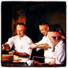 Shaun Presland and team at the Pantry Brighton Masterclass Master Class, Chefs, Brighton, Pantry, Behind The Scenes, Pantry Room, Butler Pantry, Larder Storage, Kitchen Pantry