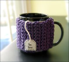 I see lots of knitting in my near future..c'mon fall!