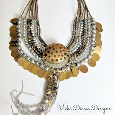 Carry on Cleo by VickiDianeDesigns on Etsy, $55.00