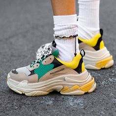 Les 189 meilleures images de Shoes en 2019 | Joueurs de