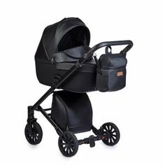 ANEX® – Strollers, child safety seats and accessories. Baby Girl Strollers, Toddler Stroller, Baby Prams, Lucas Gabriel, Baby Trolley, Goth Baby, Baby Equipment, Baby Workout, Baby Essentials