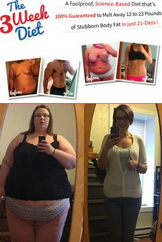 Health Matters: The Fastest Way To Lose Weight In 3 Weeks Medical Weight Loss, Weight Loss Tea, Weight Loss Surgery, Weight Loss Plans, Healthy Weight Loss, Lose 5 Pounds, Losing 10 Pounds, Losing Weight, Lose Belly Fat