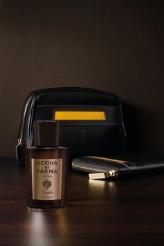 Acqua di Parma by Boutique Club