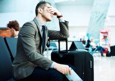 Esta Ley parece darle un poco de justicia a los usuarios de aerolíneas