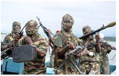 SOLENZO BLOG: Niger Delta Avengers Demand Sovereign State, Vow T...