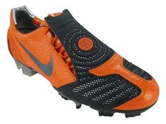 free shipping f0a8d 91947 Nike Men s NIKE TOTAL90 LASER II FG LTD SOCCER « Shoe Adds for your Closet